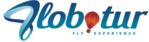 Logo GloboturFly