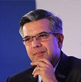 José Manuel Pardo