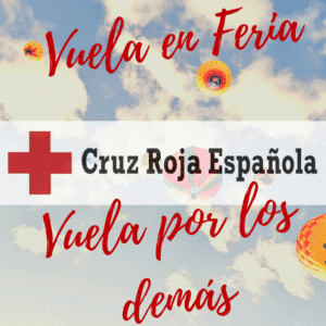 Globotur colabora con la Cruz Roja