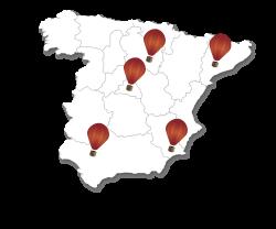 mapa-spain-vuelo
